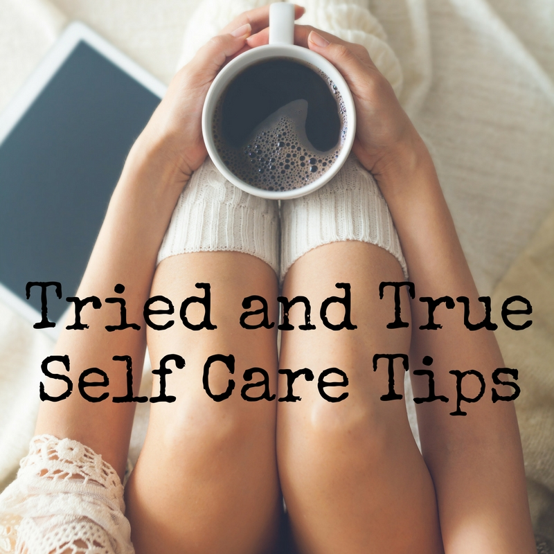 tried-and-true-self-care-tips